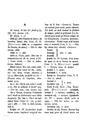 Theodor Capidan - Meglenoromânii, vol. III (Dicționar meglenoromân).pdf