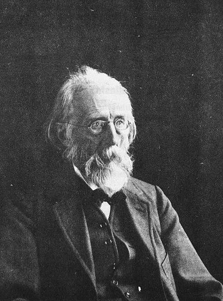 Theodor Nöldeke.jpg