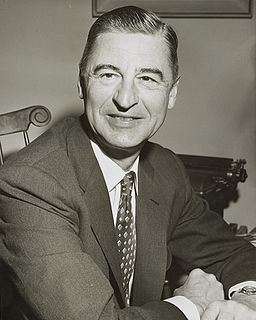 Dr. Seuss American writer and illustrator (1904–1991)