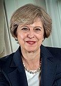 Theresa May (2016) (cropped).jpg