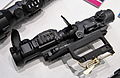 Thermal weapon sight attachment IT-1TCWS.jpg