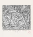 Thevet 1555 Quoniambec, notre allié dans la France antartique, EC1931.png