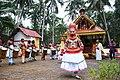 Theyyam of Kerala by Shagil Kannur (140).jpg
