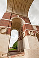 Thiepval Anglo-French Cemetery 6a.jpg