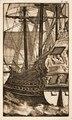 Thomas-Morus-Nicolas-Gueudeville-Idée-d'une-republique-heureuse MGG 0353.tif