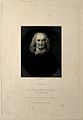 Thomas Hobbes. Stipple engraving by J. Posselwhite after W. Wellcome V0002803.jpg