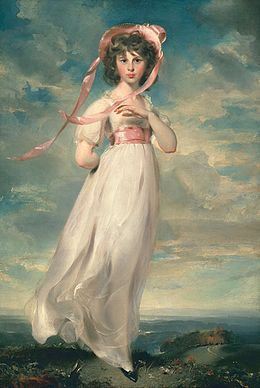 Thomas Lawrence Pinkie.jpg