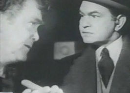 Thomas Mitchell and Edward G. Robinson - Flesh and Fantasy.jpg