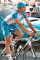 Thomas Voeckler - Tour de France 2009.jpg
