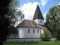 Thomaskirche-Gruenwald-01.jpg