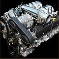 Thor Engine.jpg