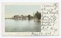Thousand Island Club House, Thousand Isl(ands), N. Y (NYPL b12647398-62529).tiff