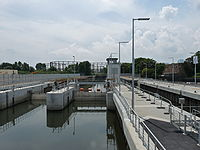 Three Mills Lock.jpg