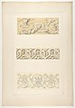 Three designs for decorative borders MET DP811457.jpg