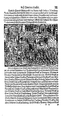 Thurnierbuch (Rüxner) 014.png