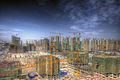 Tianjin Construction Site..jpg