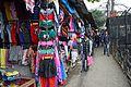 Tibetan Market - Rivoli Road - Shimla 2014-05-07 1184.JPG
