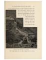 Tibetan fortification at Yatung.png
