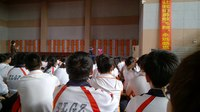 File:Tieling High school 2018 graduation ceremony008.webm