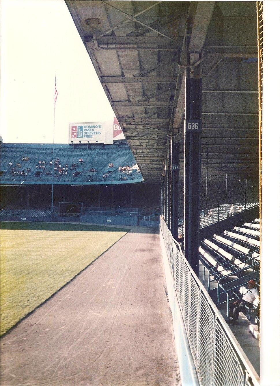 Tiger-Stadium-Overhang