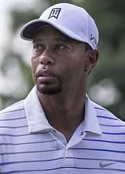 Tiger Woods June 2014 (cropped).jpg