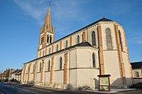 Tigy église Saint-Martin 2.jpg
