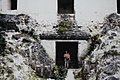 Tikal (10515006045).jpg