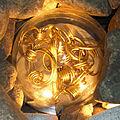 Timboholmsskatten, kopia på Skövde stadsmuseum 2648.jpg