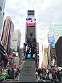 Times Square - New York - USA - panoramio (5).jpg