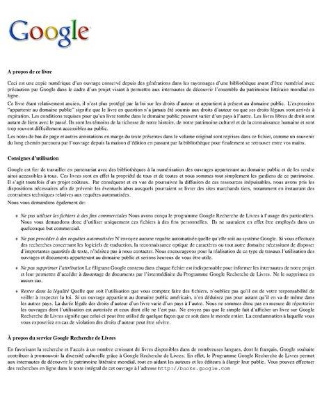 File:Tinayre - Une provinciale en 1830.pdf