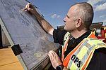 Tinker Disaster Preparedness Drill 170227-F-VV898-007.jpg