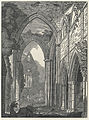 Tintern Abbey (128).jpeg