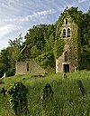 Tintern Church Hill.jpg