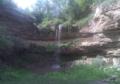 Tipova cascada.png