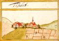 Tischardt, Frickenhausen, Andreas Kieser.png