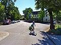 Tischerplatz Pirna (41377086360).jpg