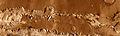 Tithonium Chasma THEMIS mosaic.jpg