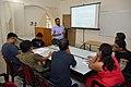 Tito Dutta Talks - West Bengal Wikimedians Strategy Meetup - Kolkata 2017-08-06 1599.JPG