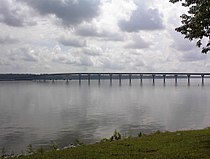 Tn River Bridge Natchez Trace.jpg