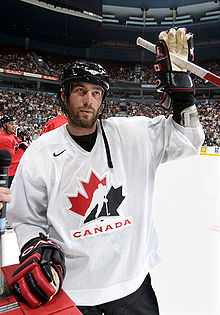 Description de l'image  Todd Bertuzzi 2005.jpg.
