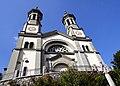 Todtnau - St. Johannes der Täufer6.jpg