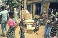 Togo-benin 1985-020 hg.jpg