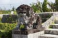 Tojin-baka Ishigaki Island Japan03n4592.jpg