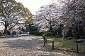 Tokiwa Shrine, Ibaraki 01.jpg