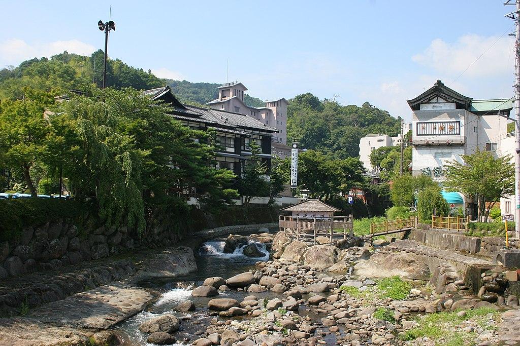 Tokkonoyu (2738779501)
