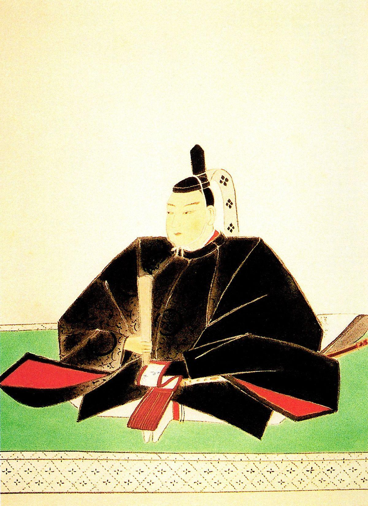 Tokugawa Tadanaga.jpg