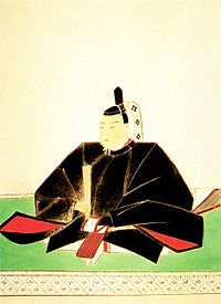 https://upload.wikimedia.org/wikipedia/commons/thumb/1/18/Tokugawa_Tadanaga.jpg/200px-Tokugawa_Tadanaga.jpg