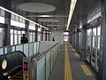 Tokyo Akado shogakkomae sta 003.jpg