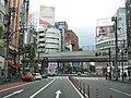 Tokyo Route 319 -02.jpg