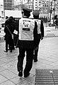 Tokyo Shinjuku No smoking patrol (14166510570).jpg
